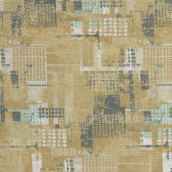 Urban Grunge from Northcott Fabrics Technology Series 22675 Color 54