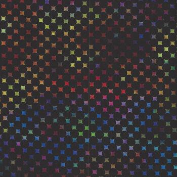 Urban Jungle by Jason Yenter for In The Beginning Fabrics Digital 2313 10UJ Colour 1