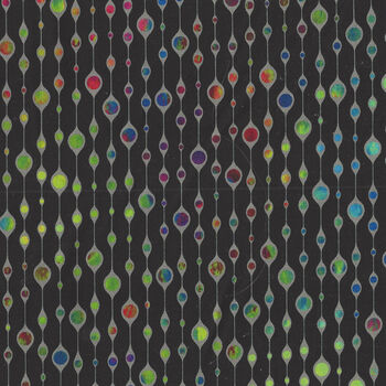 Urban Jungle by Jason Yenter for In The Beginning Fabrics Digital 9UJ Colour 1