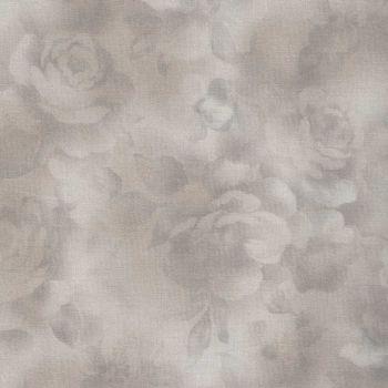 Westex Japanese Cotton WE1016 Color KL