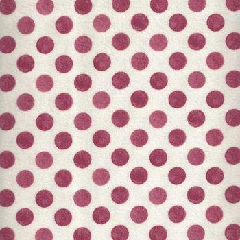 Wilmington Flannel Print Romantic Afternoon Patt 9046 Col 777
