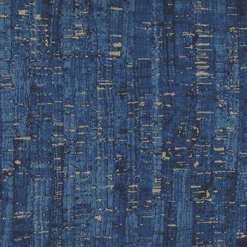 Windham Fabric UNCORKED 50107M10 Denim
