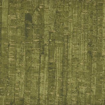 Windham Fabric UNCORKED 50107M14 Olive