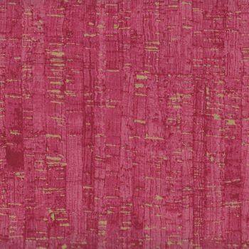 Windham Fabric UNCORKED 50107M19 Lipstick