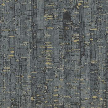 Windham Fabric UNCORKED 50107M2 Charcoal