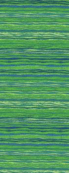 Yikes Stripes Epic Fabrics P2150111747