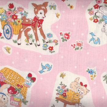 Yuwa 30and39s Collection by Atsuko Matsuyama AT116059A