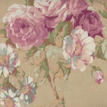 Yuwa Fabric Collection Made in Japan Kono Sanae 825370  Col F