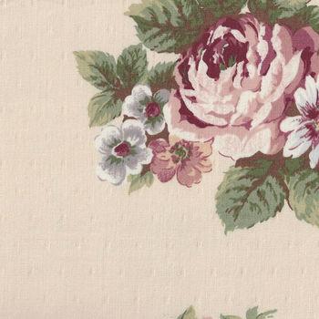 Yuwa Flowers 30th Anniversary by Kono Sanae KS046213 Col C
