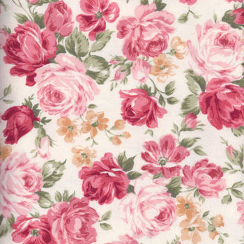 andquotNEWandquot Sevenberry Japanese Fabric 87502D3