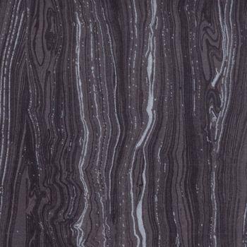 andquotNewandquot Artisan Spirit andquotSandscapeandquot from Northcott Fabrics