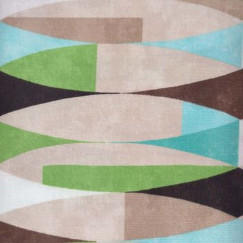andquotNewandquot Modern Elements for Northcott Fabrics