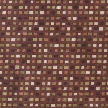 andquotNewandquot Modern Elements for Northcott Fabrics