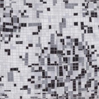 andquot KAYAandquot by Hoffman Fabrics HM7403 col 285