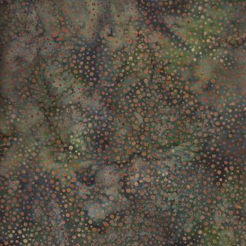 hoffman batik fabric