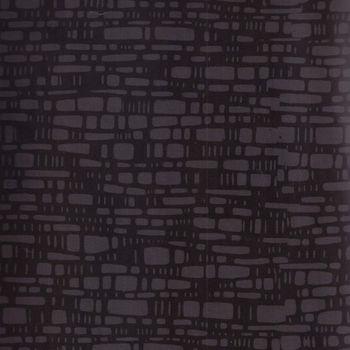 hoffman batik fabrics