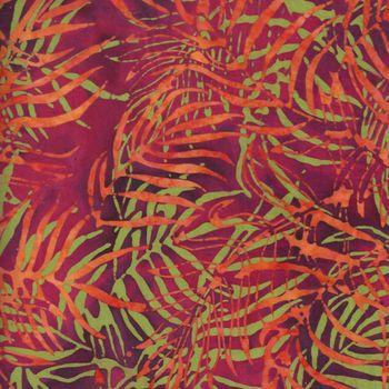 island batik ink