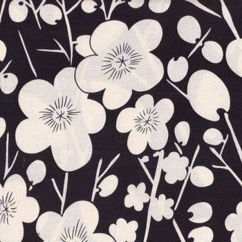 nobi for alexander henry fabrics