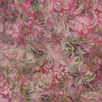 vicyorian textiles batik