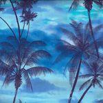 ocean ave by greta lynn for kanvas and benartex