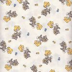 aunt grace in a pickle by judie rothermel for marcus fabrics
