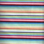 windham fabrics present toy tales by melanie dekker