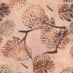 hoffman batik hemp