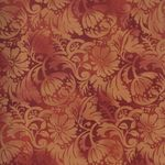 shadowlands 2 from kona bay fabrics