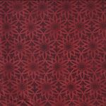 shadowland 2 from kona bay fabrics