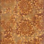shadowland 2 from kona bay fabrics