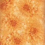 hello dahlia for wilmington prints