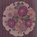 japanese textured