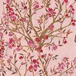 365 Fifth Avenue From Art Gallery Fabrics FAV-85846 Peach/Pink.