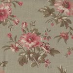ATELIER DE FRANCE by French General for MODA M13800-17