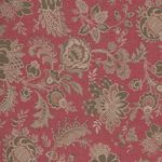 ATELIER DE FRANCE by French General for MODA M13802-14