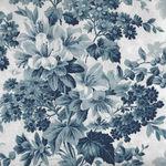 Adele by Whistler Studios Style 50306-2
