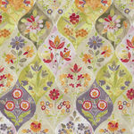 Ajisai Hydrangea by Jason Yenter for In The Beginning Fabrics 2148 3AJ1 Color 2