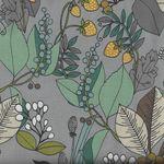 Alexander Henry A Ghastlie Botanical 8594 Colour C