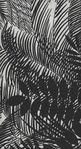 Alexander Henry Boca Raton 2823F Black/Tea