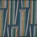 Alexander Henry Looking Sharp Pencils 8578B
