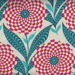 Amy Butler Eternal Sunshine for Free Spirit Fabrics PWAB161 col Linen