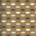 Amy Butler Forest Dew for Rowan Fabrics