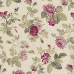Anastasia By P&B Textiles DSN#04244 Colour MU.