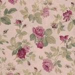 Anastasia By P&B Textiles DSN#04244 Colour P.
