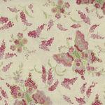 Anastasia By P&B Textiles DSN#04245 Colour P.