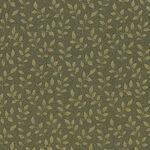 Anastasia By P&B Textiles DSN#04246 Colour G.