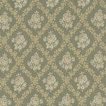 Anastasia By P&B Textiles DSN#04248 Colour G.