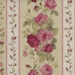 Anastasia By P&B Textiles DSN#04250 Colour MU.