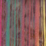Anthology BATIK fabric for Fern Textiles