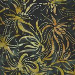 Anthology Batik 16105